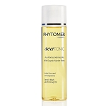 Phytomer SEATONIC Stretch Mark and Firming Oil (125 ml / 4.2 fl oz)