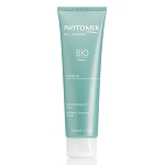 Phytomer CYFOLIA ORGANIC Radiance Cleansing Cream (150 ml / 5 fl oz)