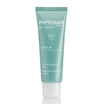 Phytomer CYFOLIA ORGANIC Radiance Exfoliating Cream (50 ml / 1.6 fl oz)