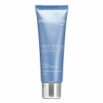 Phytomer EXPERT YOUTH Plumping Smoothing Mask (50 ml / 1.6 oz)
