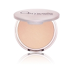 Osmosis +COLOUR Finishing Powder - Translucent (0.34 oz / 9.6 g)