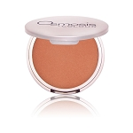 Osmosis +COLOUR Bronzer - South Beach (0.3886 oz / 9.6 g)