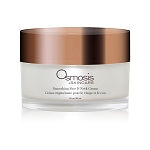 Osmosis +SKINCARE Smoothing Face and Neck Cream (formerly Enrich) (30 ml)