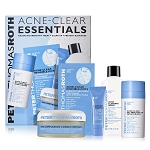 Peter Thomas Roth Acne-Clear Essentials (set) ($70 value)