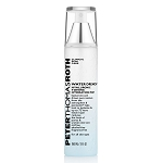 Peter Thomas Roth Water Drench Hyaluronic Toning Hydration Mist (150 ml / 5.0 fl oz)