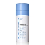 Peter Thomas Roth Acne-Clear Oil-Free Matte Moisturizer (50 ml / 1.7 fl oz)