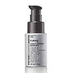 Peter Thomas Roth FirmX Collagen Serum (30 ml / 1.0 fl oz)