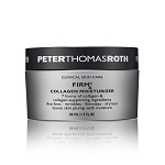 Peter Thomas Roth FirmX Collagen Moisturizer (50 ml / 1.7 fl oz)