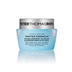 Peter Thomas Roth Water Drench Hyaluronic Cloud Hydrating Eye Gel (15 ml / 0.5 fl oz)