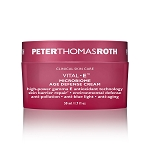 Peter Thomas Roth Vital-E Microbiome Age Defense Cream (50 ml / 1.7 fl oz)