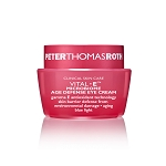 Peter Thomas Roth Vital-E Microbiome Age Defense Eye Cream (15 ml / 0.5 fl oz)