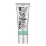 Peter Thomas Roth Skin To Die For Redness-Reducing Treatment Primer (30 ml / 1.0 fl oz)