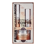 Peter Thomas Roth Potent-C Power Trio (set) ($150 value)