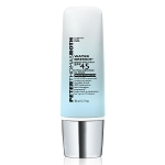 Peter Thomas Roth Water Drench Broad Spectrum SPF 45 Hyaluronic Cloud Moisturizer (50 ml / 1.7 fl oz)