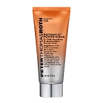 Peter Thomas Roth Potent-C Power Scrub (120 ml / 4.0 fl oz)