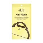 Sun Bum Revitalizing Hair Mask (44 ml / 1.5 fl oz)