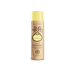 Sun Bum Revitalizing Dry Shampoo [Travel Size] (1.6 oz / 45 g)