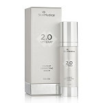 SkinMedica LYTERA 2.0 Pigment Correcting Serum (2 fl oz / 60 ml) (Brightening)