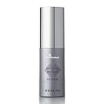 SkinMedica Instant Bright Eye Cream (0.5 oz / 14.2 g)