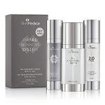 SkinMedica Award Winning System with TNS Advanced+ Serum [$627 Value] (set)