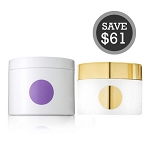 Somme Institute Radiant Glow (set) (Limited Edition, $160 value)