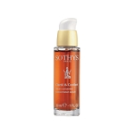SOTHYS Clear & Comfort Concentrated Serum (30 ml / 1.0 fl oz)
