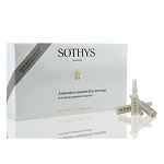 SOTHYS Anti-Ageing Essential Ampoules (7 x 1.5 ml / 0.05 fl oz)