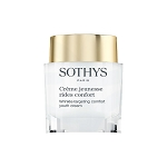 SOTHYS Wrinkle-Targeting Comfort Youth Cream (50 ml / 1.69 fl oz)