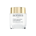 SOTHYS Redensifying Youth Cream (50 ml / 1.69 fl oz)