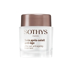 SOTHYS After-Sun Anti-Ageing Treatment (50 ml / 1.69 fl oz)