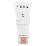SOTHYS Shower Gel - Cinnamon and Ginger Escape (200 ml / 6.76 fl oz)