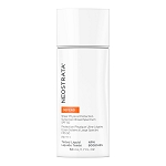 NEOSTRATA Sheer Physical Protection Sunscreen Broad Spectrum SPF 50 (DEFEND) (1.7 fl oz / 50 ml)