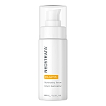 NEOSTRATA Illuminating Serum (ENLIGHTEN) (30 ml / 1 fl oz)