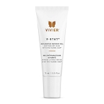 Vivier V-STAT Advanced Scar Gel (15 ml / 0.5 fl oz)