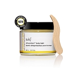 suki ultra-protect body balm (All Varieties) (60 ml / 2 fl oz)