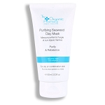 The Organic Pharmacy Purifying Seaweed Clay Mask (60 ml / 2.03 fl oz)