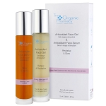 The Organic Pharmacy Antioxidant Duo (set) ($270 value)