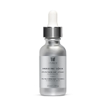 Vivier GrenzCine Serum (30 ml / 1.0 fl oz)