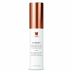 Vivier Ultimage (30 ml / 1.0 fl oz)