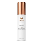 Vivier Derma-V Repair Cream with Prebiotics and Antioxidants (55 ml / 1.83 fl oz)