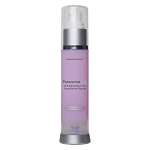 AminoGenesis ParanormalEFX Anti-Aging Serum (2.0 oz / 60 ml)