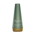 Agave Healing Oil Smoothing Conditioner (8.5 fl oz / 250 ml)