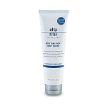 EltaMD Moisture-Rich Body Creme [Travel Size] (2.0 oz / 59 g)