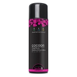AminoGenesis Cocoon Total Body Moisturizing Lotion (New & Improved) (8.0 fl oz / 236 ml) (All Skin Types) (Step #4)