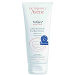 Avene TriXera+ SELECTIOSE Emollient cream (200 ml)