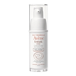 Avene RetrinAL EYES (15 ml / 0.5 fl oz )
