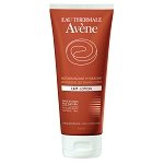 Avene Moisturizing Self-Tanning Silky Gel (100 ml / 3.34 oz)