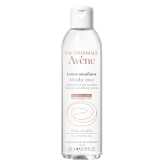 Avene Micellar Lotion Cleanser and Make-Up Remover (200 ml / 6.76 fl oz)