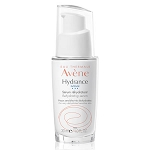 Avene Hydrance Intense Rehydrating Serum (30 ml / 1.01 fl oz)