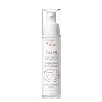 Avene RetrinAL 0.1 Intensive Cream (30 ml / 1.01 fl oz)